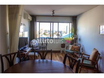 https://www.gallito.com.uy/3-dormitorios-av-rivera-piso-9-hermosa-vista-inmuebles-18444482
