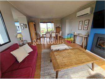 https://www.gallito.com.uy/excelente-propiedad-3dorm-barrio-privado-colinas-de-carrasco-inmuebles-18448475