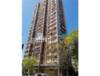 https://www.gallito.com.uy/apartamento-con-hermosa-vista-inmuebles-18448595