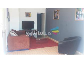 https://www.gallito.com.uy/hermoso-penthouse-con-parrillero-2-dormitorioszona-pocitos-inmuebles-18419661