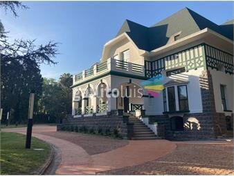 https://www.gallito.com.uy/town-park-1-dormitorio-en-casona-inmuebles-18448685