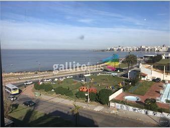 https://www.gallito.com.uy/penthouse-duplex-en-puerto-de-buceo-inmuebles-13831987