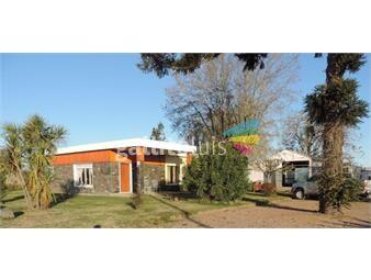 https://www.gallito.com.uy/campo-de-22-has-con-2-casas-y-galpones-inmuebles-12894463