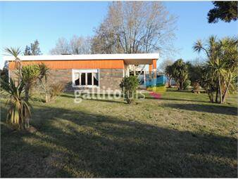 https://www.gallito.com.uy/campo-de-22-has-con-2-casas-y-galpones-inmuebles-12894460