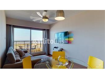 https://www.gallito.com.uy/venta-apartamento-rambla-malvin-frente-a-la-playa-equipado-inmuebles-18449058