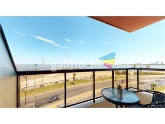https://www.gallito.com.uy/venta-apartamento-rambla-malvin-frente-a-la-playa-inmuebles-19168200