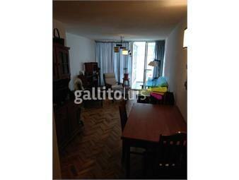 https://www.gallito.com.uy/dueño-vende-apartamento-2-dormitorios-sobre-rambla-inmuebles-18449151