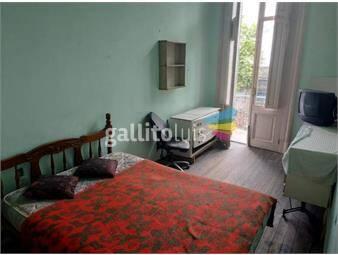 https://www.gallito.com.uy/pension-alojamiento-habitaciones-hospedaje-residencia-casa-inmuebles-18966952