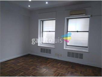 https://www.gallito.com.uy/de-categoria-lista-para-entrar-inmuebles-18449441