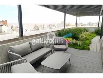 https://www.gallito.com.uy/aquiler-apartamento-2-dormitorios-con-terraza-centro-inmuebles-18455014