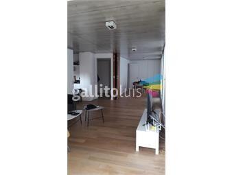 https://www.gallito.com.uy/inm-federico-diaz-estupenda-planta-de-categoria-1-por-piso-inmuebles-18455257