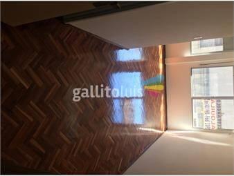 https://www.gallito.com.uy/alquiler-apartamentos-centro-1-dormitorio-inmuebles-18455298