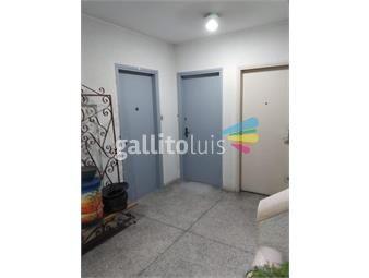 https://www.gallito.com.uy/venta-de-apartamento-2-dormitorios-en-la-union-inmuebles-18455657