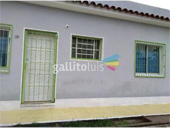 https://www.gallito.com.uy/refor-alquila-casa-cerro-inmuebles-18436975