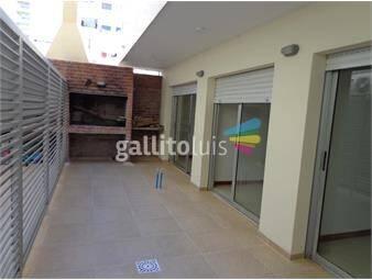 https://www.gallito.com.uy/precioso-apto-patio-y-parrillero-de-uso-exclusivo-garaje-inmuebles-18456078