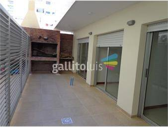 https://www.gallito.com.uy/precioso-apto-patio-y-parrillero-de-uso-exclusivo-garaje-inmuebles-18456121