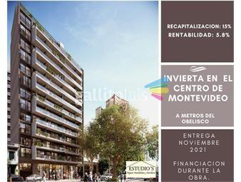 https://www.gallito.com.uy/a-estrenar-en-noviembre-de-2021-u4s-45000-financiacion-inmuebles-18301964