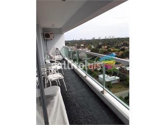 https://www.gallito.com.uy/apartamento-inmuebles-18456215
