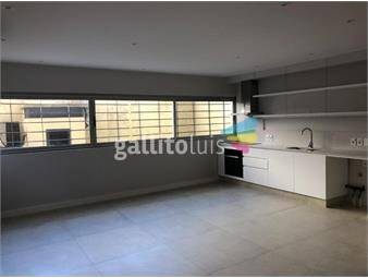 https://www.gallito.com.uy/loft-a-estrenar-plaza-independencia-inmuebles-18456459