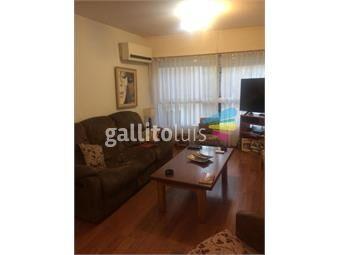 https://www.gallito.com.uy/venta-apartamento-3-dormitorios-en-pocitos-proximo-a-inmuebles-18460552