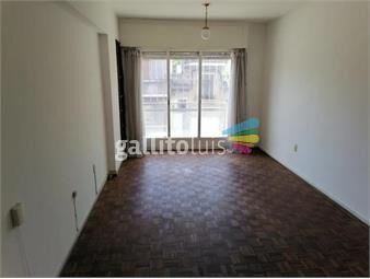 https://www.gallito.com.uy/apartamento-2-dormitorios-la-blanqueada-inmuebles-18460655