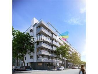 https://www.gallito.com.uy/nostrum-plaza-2-promocion-seguridad-y-garantia-enero-2022-inmuebles-18460703