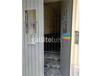 https://www.gallito.com.uy/ideal-renta-apartamento-en-francisco-solano-1-dormitorio-inmuebles-18460735
