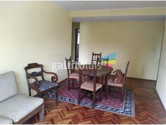https://www.gallito.com.uy/apartamento-en-barrio-sur-inmuebles-18460787