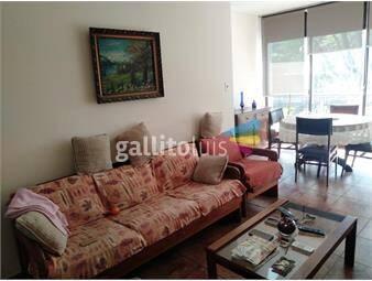 https://www.gallito.com.uy/calido-duplex-jardingje3dorm2-baños-parillero-inmuebles-18461423