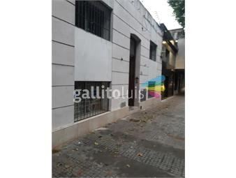 https://www.gallito.com.uy/reciclado-muy-linda-zona-ideal-renta-o-vivienda-oportunidad-inmuebles-18461512