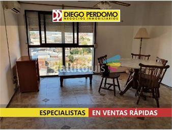 https://www.gallito.com.uy/apartamento-en-alquiler-san-jose-de-mayo-inmuebles-18461595