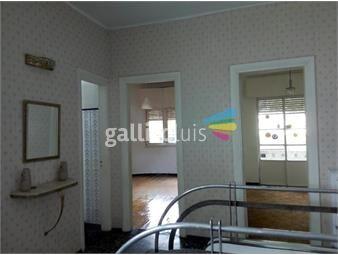 https://www.gallito.com.uy/casa-en-planta-alta-terraza-con-parrillero-cocina-con-office-inmuebles-18461667