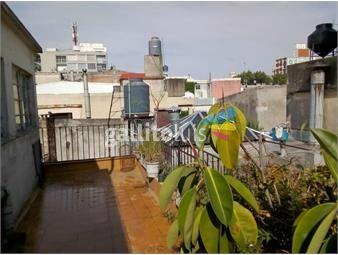 https://www.gallito.com.uy/terraza-parrillero-cocina-office-2baños-casa-ph-en-palta-inmuebles-18461667