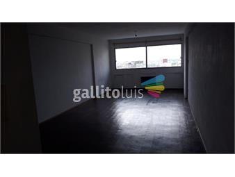 https://www.gallito.com.uy/gran-monoamiente-sobre-18-alto-impec-vivienda-u-oficina-inmuebles-18461670