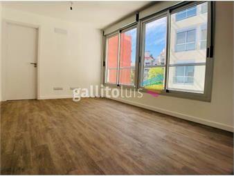 https://www.gallito.com.uy/venta-1-dormitorio-pocitos-a-estrenar-en-noviembre-2020-inmuebles-18461671
