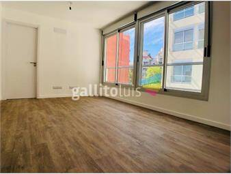 https://www.gallito.com.uy/venta-1-dormitorio-pocitos-a-estrenar-inmuebles-18461671