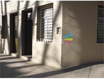 https://www.gallito.com.uy/apartamento-planta-baja-independiente-estilo-casita-al-frent-inmuebles-18461751
