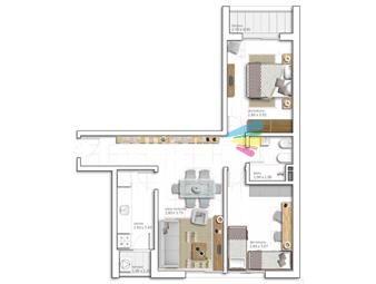 https://www.gallito.com.uy/vendo-excelente-apartamento-en-centro-2-dormitorios-y-garaje-inmuebles-18461747