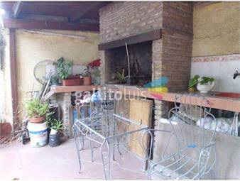 https://www.gallito.com.uy/casa-con-local-comercial-de-15-m2-alquilada-s-41000-porto-inmuebles-18461707