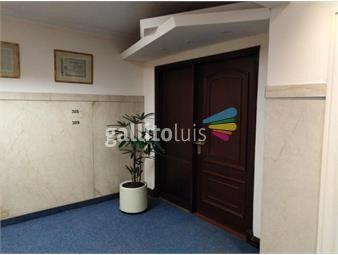 https://www.gallito.com.uy/de-categoria-todos-los-ambientes-exteriores-inmuebles-18461849