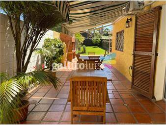 https://www.gallito.com.uy/vendo-casa-3-dormitorios-en-carrasco-inmuebles-18461850