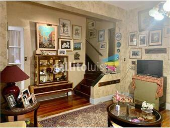 https://www.gallito.com.uy/oportunidad-se-vende-buena-casa-en-el-corazon-de-pocitos-inmuebles-18461852