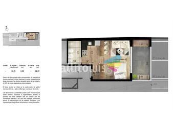 https://www.gallito.com.uy/vendo-monoambiente-en-buceo-edificio-en-construccion-inmuebles-18461865