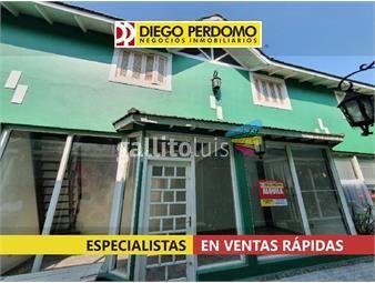https://www.gallito.com.uy/local-comercial-en-alquiler-libertad-inmuebles-18469641