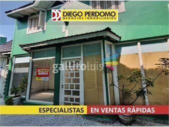 https://www.gallito.com.uy/local-comercial-en-alquiler-libertad-inmuebles-18469665