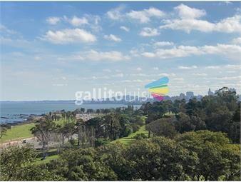 https://www.gallito.com.uy/apartamento-1d-piso-alto-en-el-golf-amueblado-garage-x-2-inmuebles-18470630