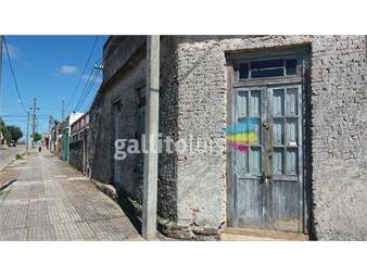 https://www.gallito.com.uy/2-casas-local-comercial-cochera-11-autos-inmuebles-18478012