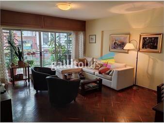 https://www.gallito.com.uy/3-dormitorios-2-baños-y-garage-inmuebles-18478071