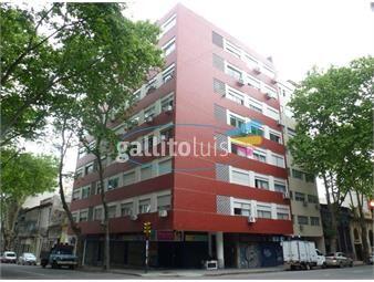 https://www.gallito.com.uy/dueño-vende-con-opcion-banco-inmuebles-18478419