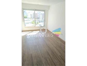 https://www.gallito.com.uy/venta-apartamento-1-dormitorio-pocitos-inmuebles-15709264